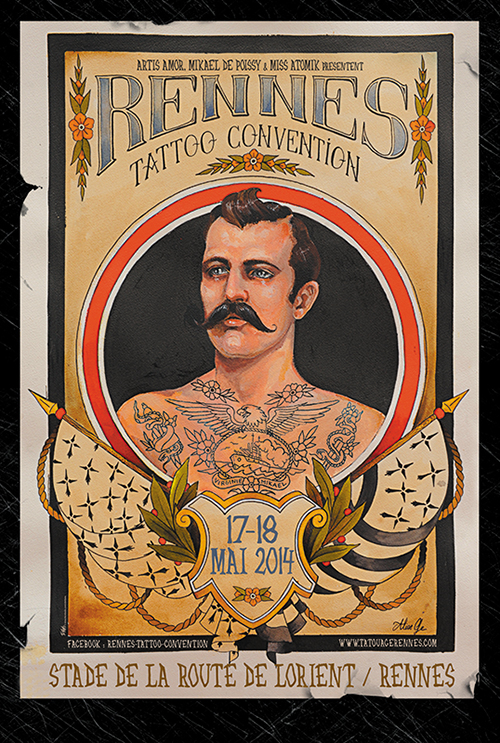 convention-tattoo-rennes.jpg